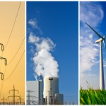 Die Wirtschaft beklagt sich über hohe Energiepreise. Dabei wird sie schon kräftig von den Verbrauchen subventioniert.   Foto: Stephan Leyk/Fotolia.com