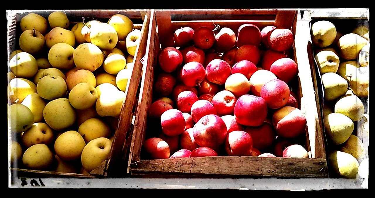 Äpfelserach
