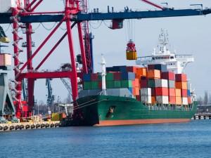 Der Handel zwischen den USA und der EU soll noch intensiver werden. Foto: iStock
