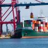 Handelsabkommen: Abgeordnete fühlen sich schlecht informiert
