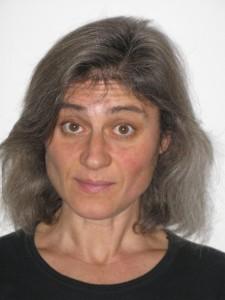 Judith Raupp