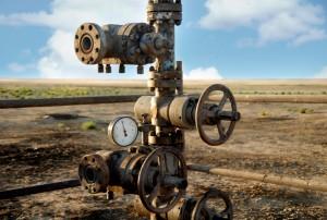 Der Bedarf an Öl und anderen Rohstoffen steigt schneller als erwartet. Foto: iStock