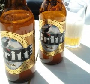 Auf die Bierbranche könnte eine ähnliche Diskussion zukommen, wegen des Alkohols. Foto: sia