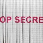 Geheimsache Freihandelsabkommen: Die Geheimniskrämerei hat großen Schaden angerichtet.   Foto:  grandaded/iStock