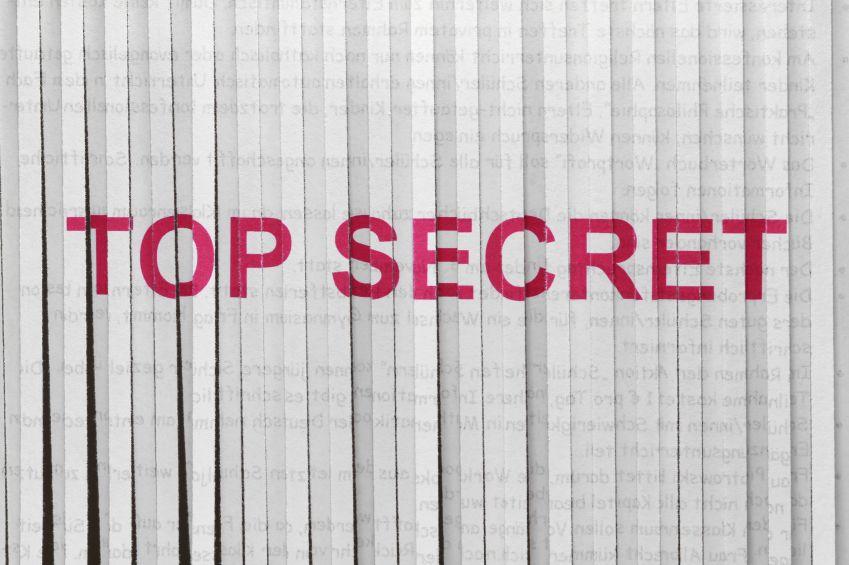 TTIP: Das Versagen von Politik und Medien