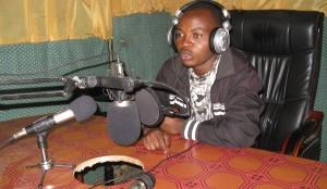 radiogoma-moderator