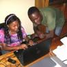 Flucht, Hunger, Tod im Kongo – ein ganzes junges Leben lang