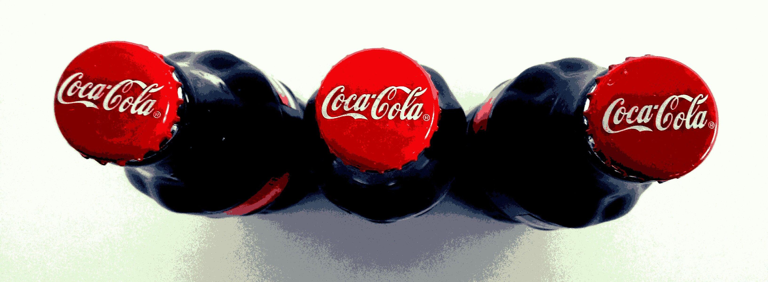 Gekaufte Forschung – Wie Coca-Cola die Zucker-Debatte beeinflussen wollte