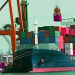 container.bunt.istock