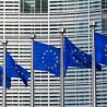 Interview: TTIP und Ceta brauchen keine Investorenschutz-Regeln